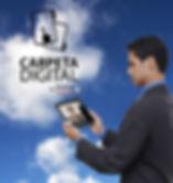 Solución móvil para Apoyo ejecutivos en terreno
