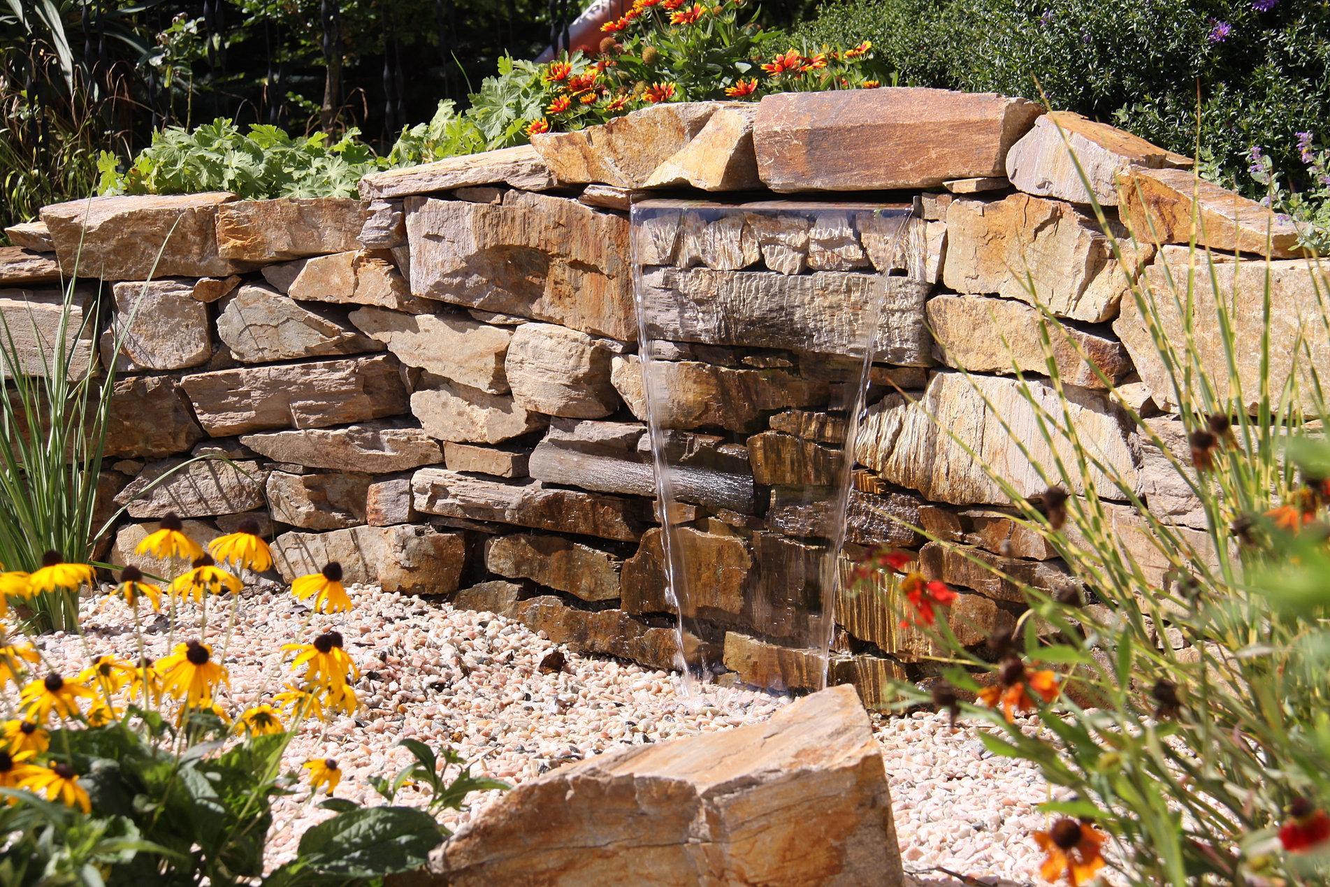 Gartengestaltung peter reinisch for Gartengestaltung 24
