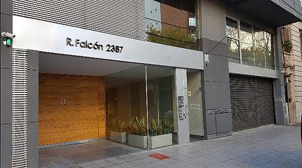 Ramón Falcón 2387, Ciudad Autónomade BuenosAires,Argentina