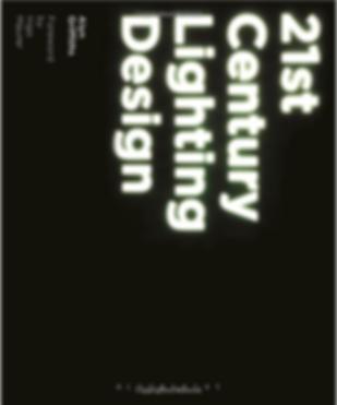 21 Century Design_edited.png