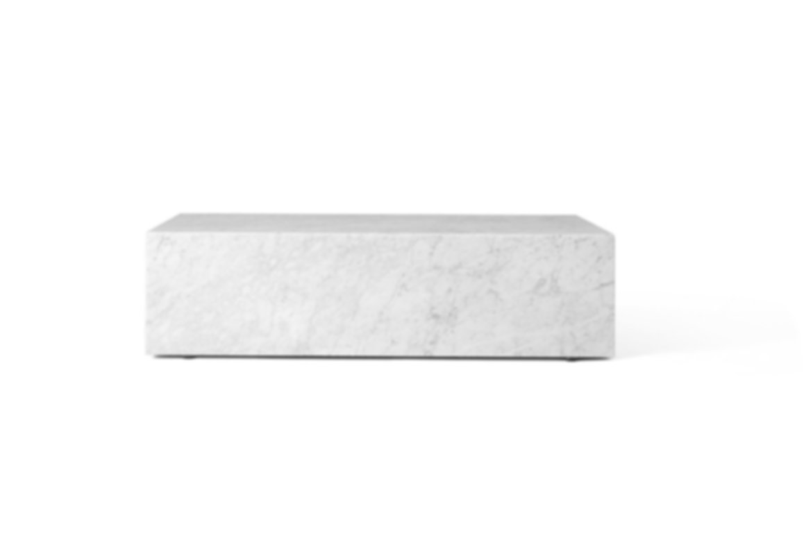 menu-marble-plinth-coffee-table-white_20