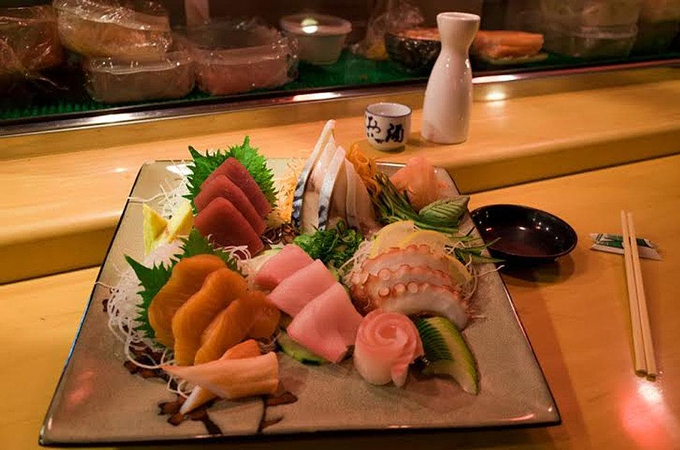 Akai hana japanese restaurant and sushi bar morehead for Asia sushi bar and asian cuisine mashpee