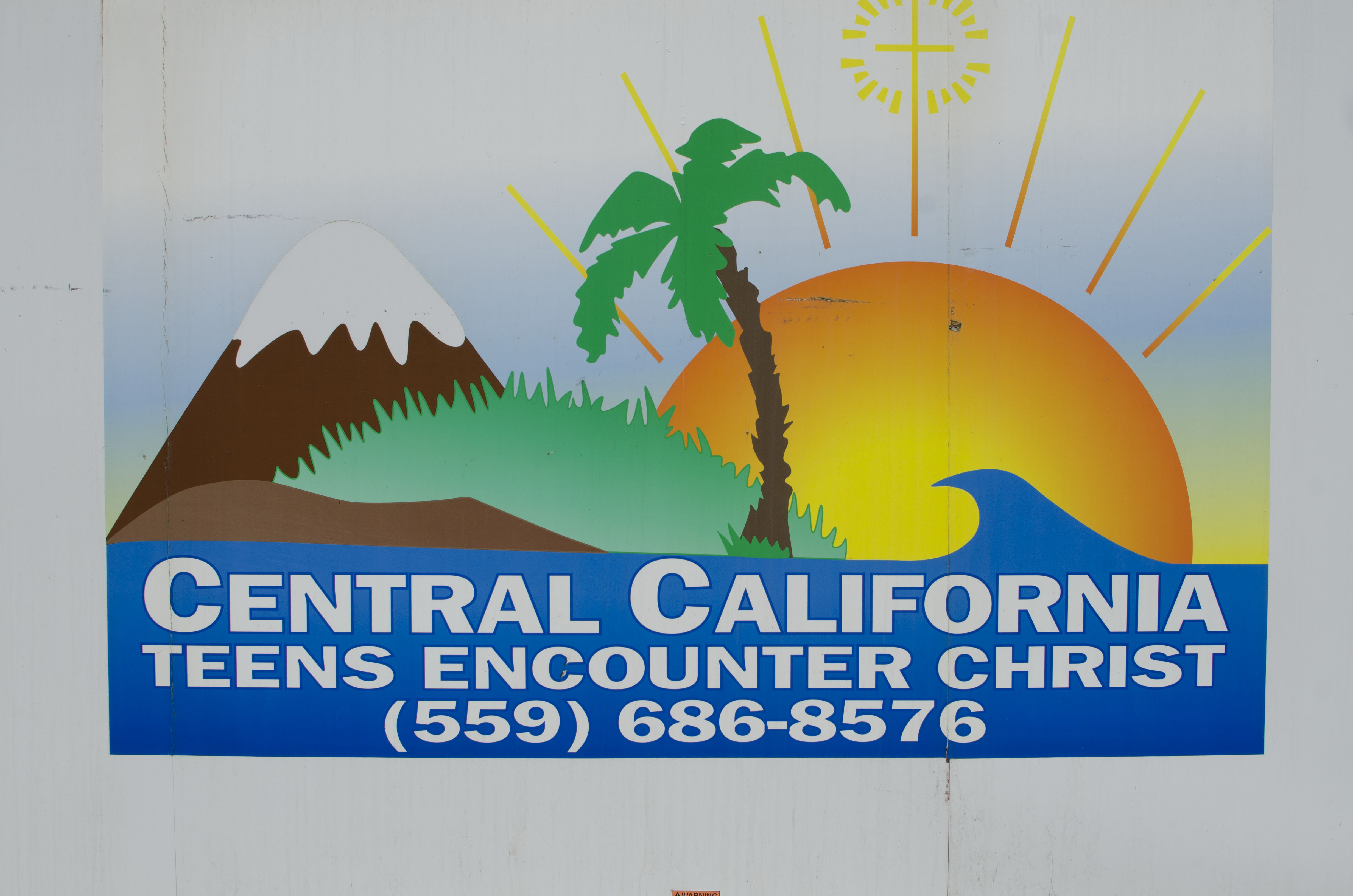 Los angeles gay and lesbian center