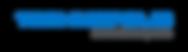 Technopolis-logo.png