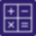 QuickCalcl_icon_1000x1000.png