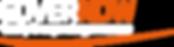 GoverNow-Logo-Neg-01.png