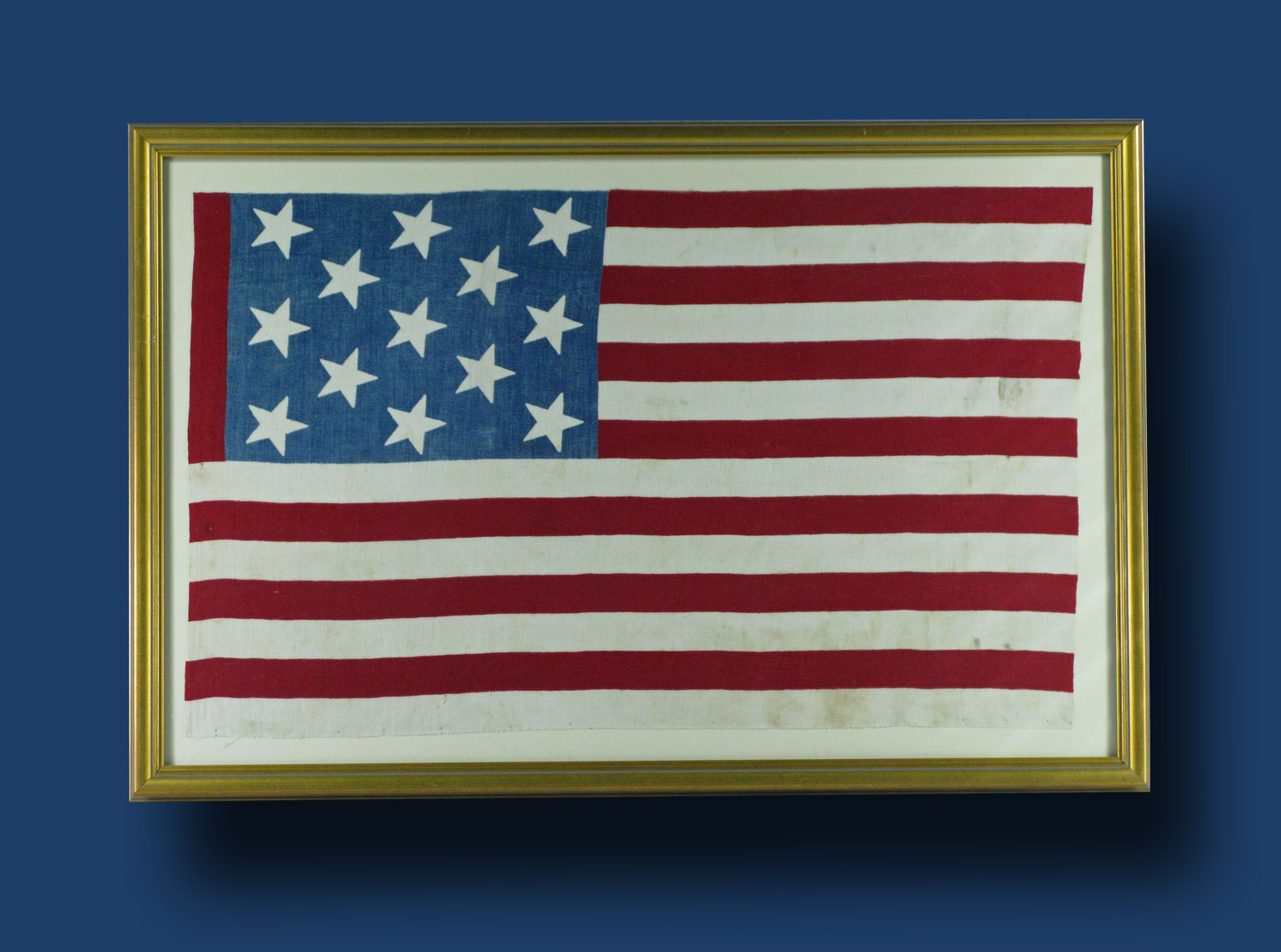 American Flag 51 Stars 13-star american parade flagAmerican Flag 51 Stars