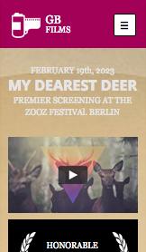 Film Site