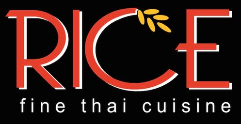 logo_Rice.png