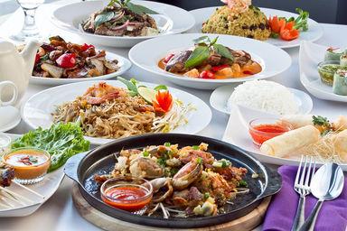 3855_bozeman-thai-food-photography.jpg