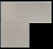 resizedimage110102-escea-fascia-ferro2.png