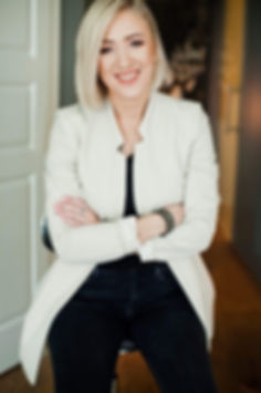 Kamila Szukala Officiar ReformA Importer