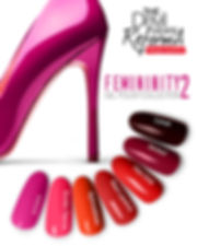 femininity2 (1).jpg