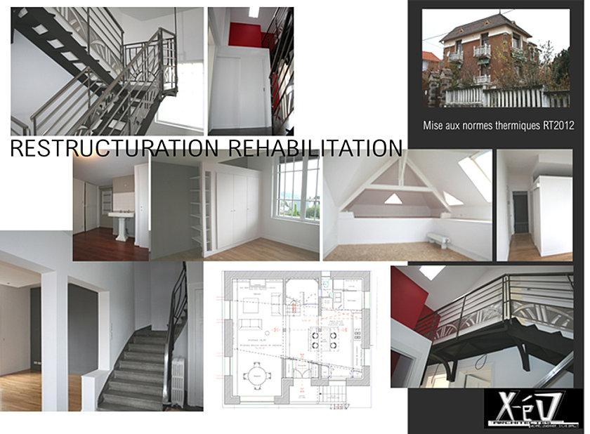 r habiliation chamali res. Black Bedroom Furniture Sets. Home Design Ideas
