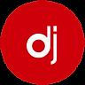 dj_gletscherweiss.png