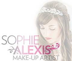 Sophie Alexis Make Up