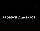 Logo de industrias trofos trans-01.png