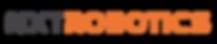 NXT Robotics logo.png