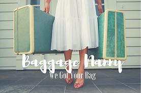 BaggageNannylogoHIDEF.png