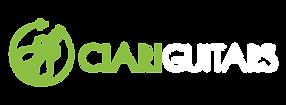 Ciari-Guitars-Logo-Dark-Background_750.p