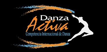 Competencia de Danza