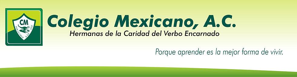 colegio mexicano monterrey: