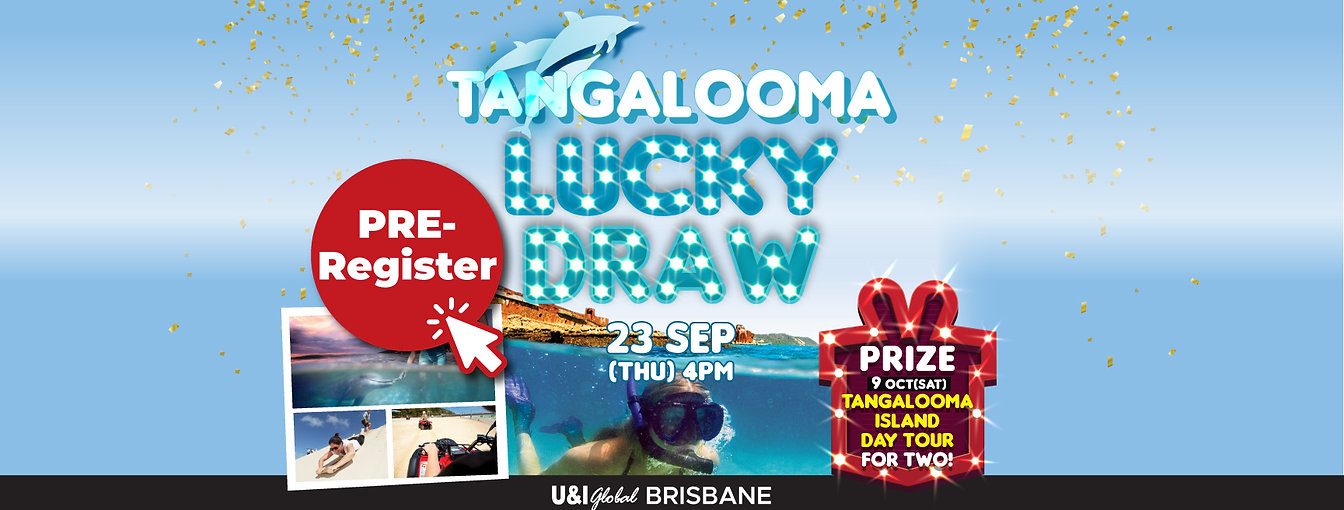 2021Sep_LuckyDraw-Tangalooma-FB-regi.jpg