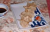 Ravioli Chinês