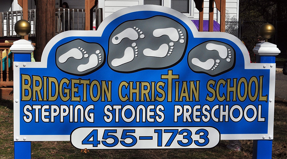 stepping stones christian preschool bridgeton christian 394