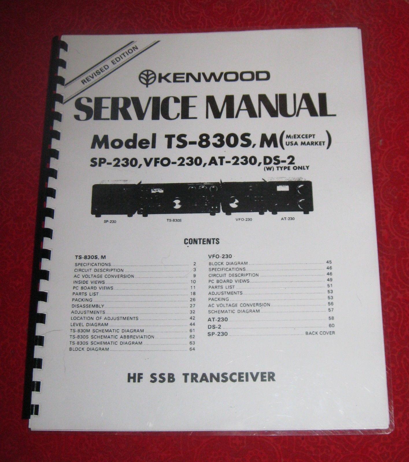 TS-830S service.JPG