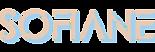 logo_beige_blau.png