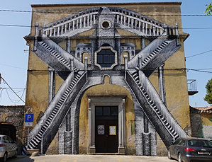 phlegm-croatia-mural-building.JPG