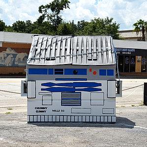 'R2 Dump'