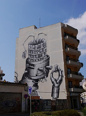 phlegm-cartoon-mural.JPG