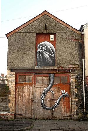 phlegm-mural-art.jpg