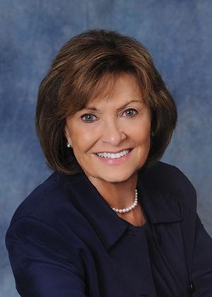 Kathy Owens realto