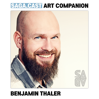 PODCAST_Artcompanion.png
