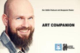 Podcast Benny Portrait artwork.jpg