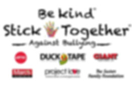 2019-Be-Kind-STick-together-logo-v3-no-p