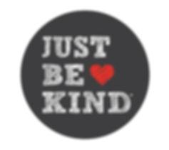 Just Be Kind.JPG