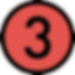 WKYC-Logo.png