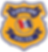 Cleveland-Police-Department-logo.png