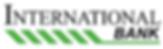 Int Bank logo.PNG