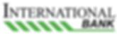 Int Bank logo.PNG