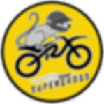 raton-supercross-sticker.png
