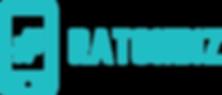 #RatonBIZ Logo.png