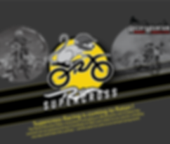 supercross web page-01.png