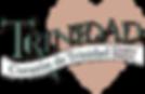 2014-06-01 - Trinidad Corazon Logo.png