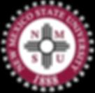 nmsu logo.png