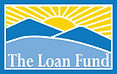 Loan Fund.jpg
